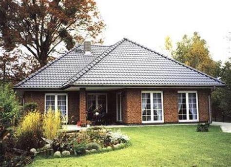 ᐅ winkelbungalow bauen bungalow in l form