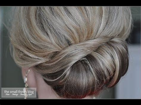 highlights and haircuts 160 best hair ideas images on 5440
