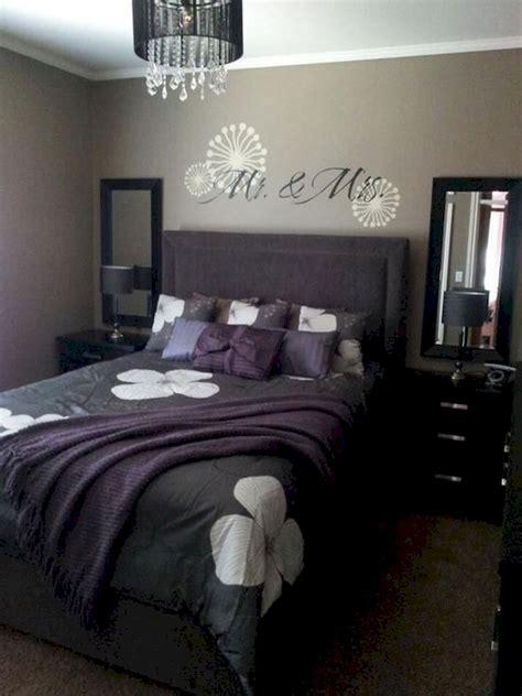 55 Romantic Bedroom Decor Ideas For Couple 41