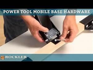 Mobile Tool Base Doovi