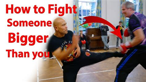 How To Fight Someone Bigger And Stronger Than You  Youtube. 2005 Nissan Armada Specs Actively Managed Etfs. Three Wire Rtd Circuit Termites In California. Summary For Flowers For Algernon. What Is The Number One Killer Of Teenage Drivers. Medicare Special Election Period. Va Mortgages For Bad Credit Ucf Film School. Best Credit Card Offers For Good Credit. Cloud Based Hr Solutions Mirage Fleetwood Mac