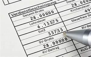 Hauskauf Vermietung Steuerlich Absetzbar : welche versicherungen sind steuerlich absetzbar welche versicherungen sind steuerlich absetzbar ~ Avissmed.com Haus und Dekorationen