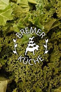 Essen Auf Rädern Bremen : pin auf essen trinken in bremen ~ A.2002-acura-tl-radio.info Haus und Dekorationen