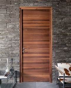 264 best modern doors images on Pinterest Entrance doors