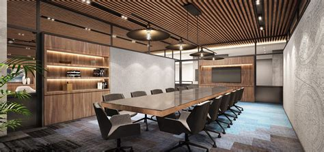 government bureau government agency office concept projects swiss