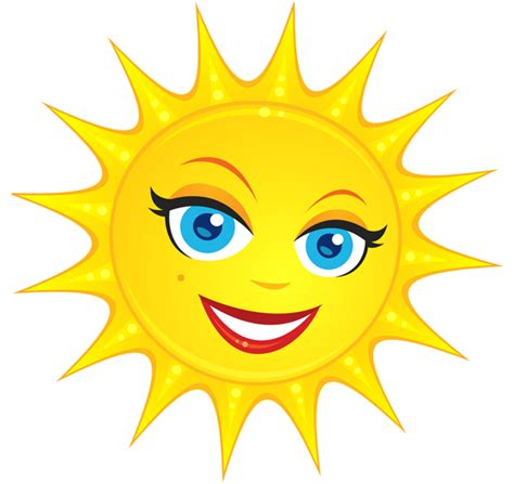 library  mad sun jpg royalty  stock png files