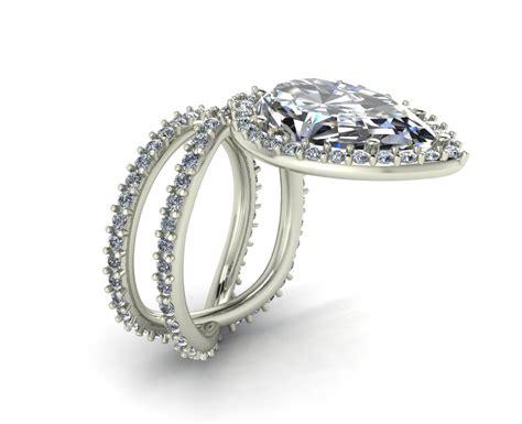 Custom Large Diamond Rings  Wedding, Promise, Diamond. Calvin Klein Watches. Advance Watches. Marriage Rings. Jesus Pendant. Dome Pendant. Stress Relief Bracelet. 4 Carat Diamond Eternity Band. Colorful Diamond