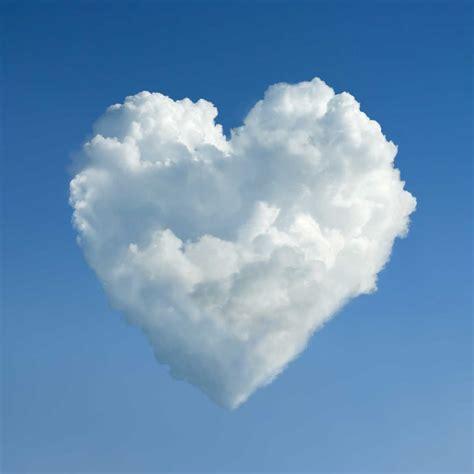 symbole der liebe und ihre bedeutung wolke sieben
