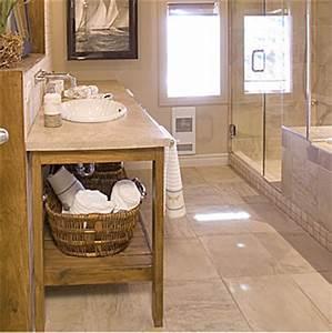 tips when retiling your bathroom floor just short of crazy With retile bathroom floor
