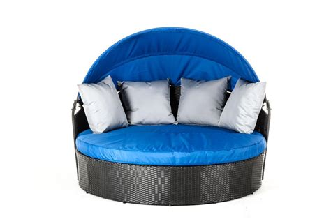 Upholstery Kissimmee by Blessed Furniture Furniture Kissimmee Fl