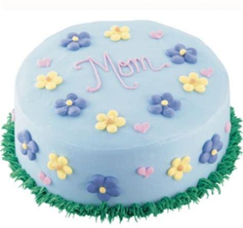 cake gallery baskin robbins 174 australia