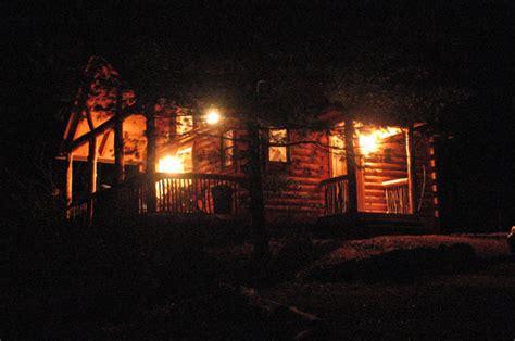 lydia mountain lodge log cabins cabin  laurel haven
