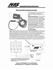 Fb5 Fiat Uno Coil Wiring