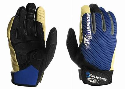 Gloves Fishing Release Mudhole Offshore Apparel Aftco