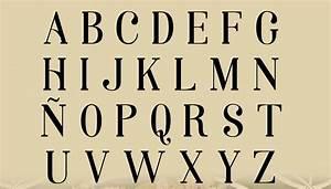 Soria – Free Art Nouveau Font