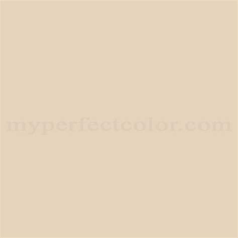 sherwin williams sw1115 irish cream match paint colors