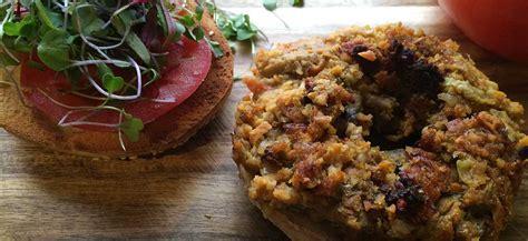 Végé Pâté  La Cuisine De Jeanphilippe