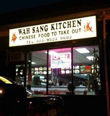 wah  kitchen chinese valley stream ny yelp