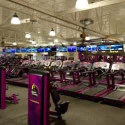First, visit the official website gym locator. Planet Fitness - 2019 All You Need to Know BEFORE You Go ...