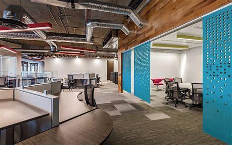 office interiors hardisondowney construction