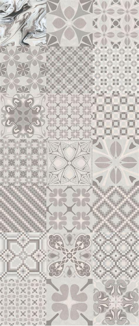 carreau ciment castorama home design architecture