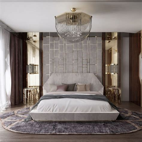 bedroom design ideas     sleep  luxury bedroom design luxurious bedrooms