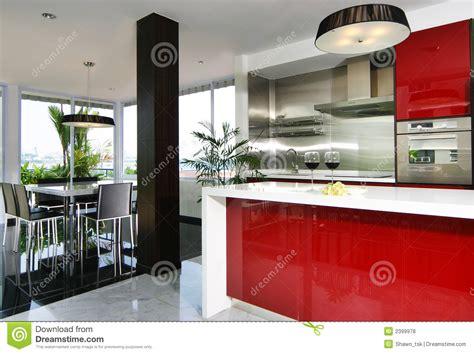 interior design in kitchen kitchen interior design columbus o h decobizz com