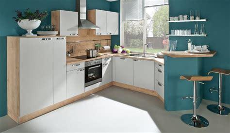 Individuelle Küchenplanung Und Traumküchen