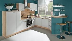 Kleine Küche Einrichten Bilder : individuelle k chenplanung und traumk chen design m bel ~ Sanjose-hotels-ca.com Haus und Dekorationen