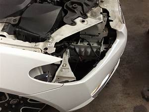 Jaghelp Com  How To Replace The Headlight Bulb On Your