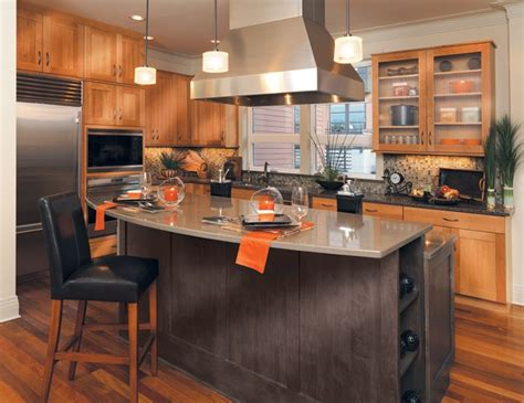 building a kitchen cabinet best 25 painted oak cabinets ideas on 4968