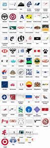 12 Best Photos of NI Lab 3D Logo Quiz - NI Lab Logo Quiz ...