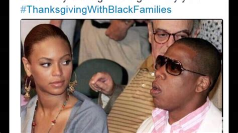 Thanksgiving With Black Families Memes - best thanksgiving with black families funny memes youtube