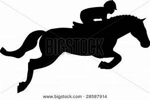 Hunter-jumper clipart 20 free Cliparts | Download images ...