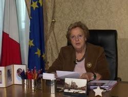 Min Interno Concorsi by Ministero Dell Interno Notizie