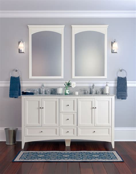 ideas for bathroom vanities and cabinets bahtroom delicate antique sink bathroom vanities