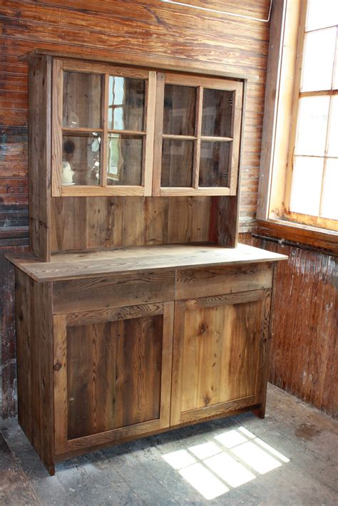 rustic wood siding the tombstone project reclaimed lumber wavy glass and
