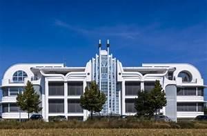 Art Deco Architektur : weis industries in waiblingen ein vernichtender verdacht rems murr kreis stuttgarter zeitung ~ One.caynefoto.club Haus und Dekorationen