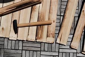 Vogelkäfig Selber Bauen : used look selber machen ~ Lizthompson.info Haus und Dekorationen