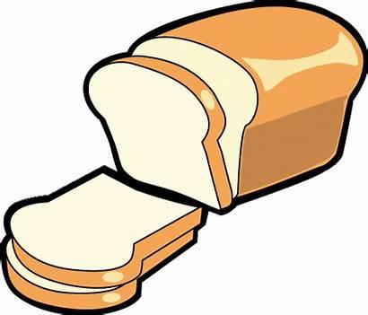 Vocabulary Esl Bread Children Excellentesl4u