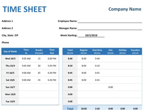excel spreadsheet to calculate hours worked spreadsheet downloa excel spreadsheet to calculate