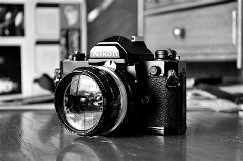 video   explain film photography  modern kids