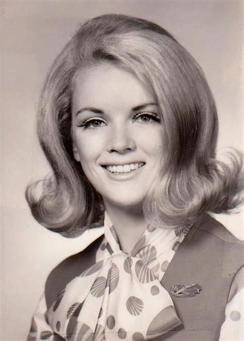 Hairstyles From The 60s For Hair by The Ups Hair In 2019 1960s Hair 60s Hair
