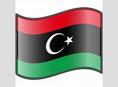 FileNuvola Libya 2011 flagsvg Wikimedia Commons