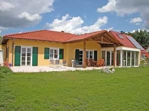 Gardasee Haus Kaufen : toskana haus auf ihrem grundst ck bungalow amberg 2b88333 ~ Lizthompson.info Haus und Dekorationen