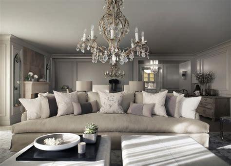 Ideas Frightening Trend Bedroom Paint Color Enchanting