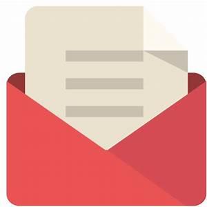 www free webmail