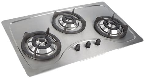 Free png download offers free stove hd png pictures with clear stove background and stove vector files. Stove Repair: Gas Stove Repair In Singapore