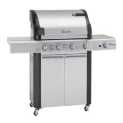 comparatif barbecue 224 gaz