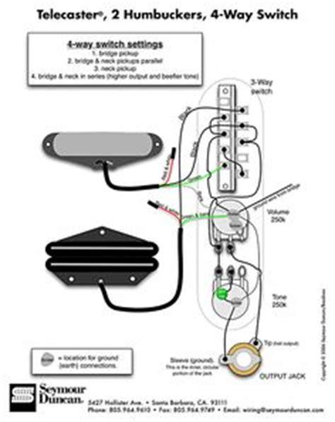 les paul wiring diagram google haku wirings